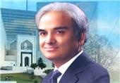 جسٹس (ر) ناصر الملک پاکستان کے نگراں وزیرِاعظم نامزد