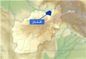 افغانستان| کشته شدن 12 نیروی امنیتی در حمله طالبان به ولایت «قندوز»