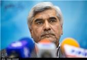 دوم اسفند؛ آخرین جلسه مجلس برای بررسی استیضاح وزیر علوم