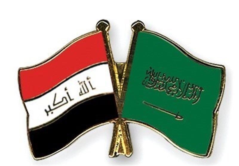 Saudi Arabia Reassigns Ambassador to Iraq after Controversy