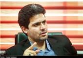 حضور رئیس مرکز صدور آرم طرح ترافیک در خبرگزاری تسنیم