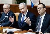 پرونده ویژه؛ فقر و فساد و فحشا در اسرائیل- 3|لیست بلندبالای فساد در بین سران تلآویو