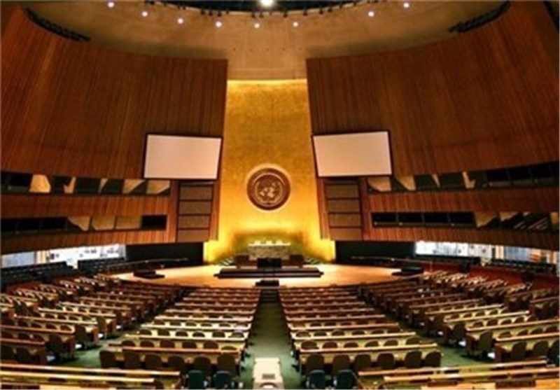 فی ذکراها السبعین : متى تتوقف الأمم المتحدة عن صناعة وإدارة واستثمار الأزمات الدولیة..؟