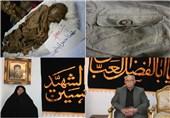 گزارش ویدئویی تسنیم  پرواز در غربت العماره؛ ماجرای اسارت و شهادت شهید قیطاسی در اردوگاههای عراق+ فیلم