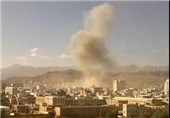 Iran Says Personnel Safe after Yemen Explosion