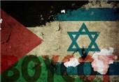 Battle to Boycott Israel Goes Global