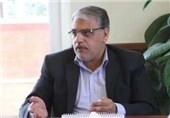 کاشان| شوراها با تصمیمگیری درست برنامههای موثری به مسوولین اجرایی ارائه دهند