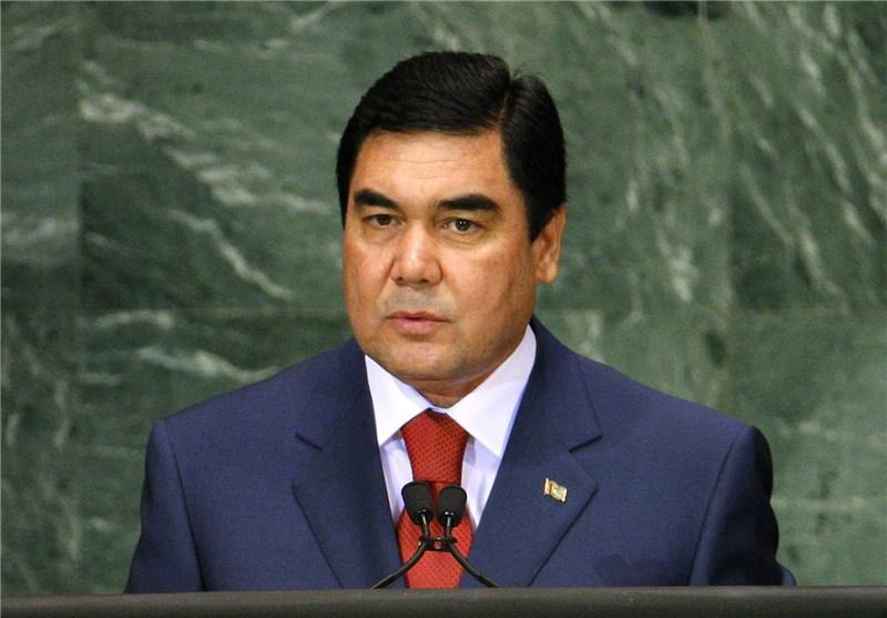 گزارش تسنیم| علت عدم حضور ترکمنستان در رویدادهای سیاسی پیشرو در آسیای مرکزی