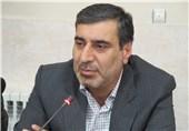 کمک 4 میلیاردی مردم تهران به نیازمندان در جشن عاطفهها