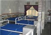 ساخت بیمارستان 800 تختخوابی گنبدکاووس امسال آغاز میشود