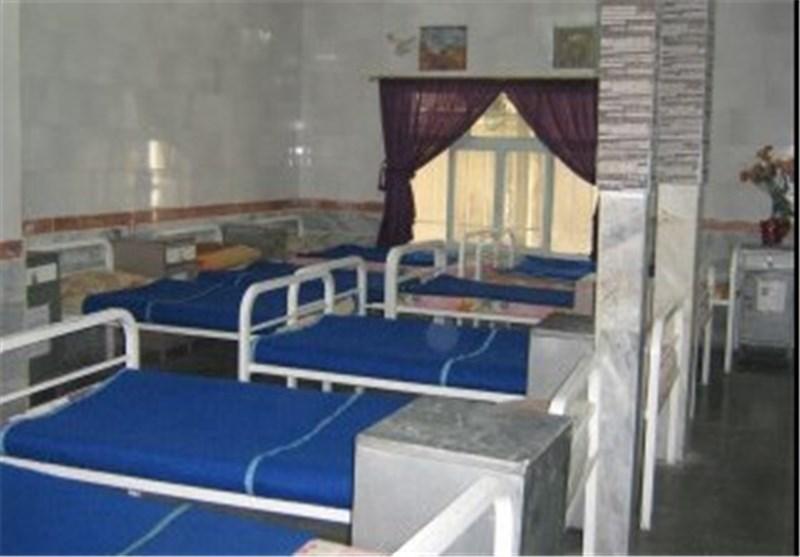 20 میلیارد ریال برای تجهیز بیمارستان امام(ره) خلخال اختصاص مییابد