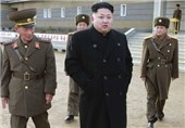 North Korea Ready for New Nuclear Test