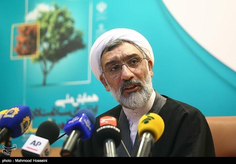 وزیر دادگستری فردا به کرمان سفر میکند+برنامهها