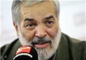 ایرانی که توان ساخت سوزن تهگرد نداشت، موشک ساز شد