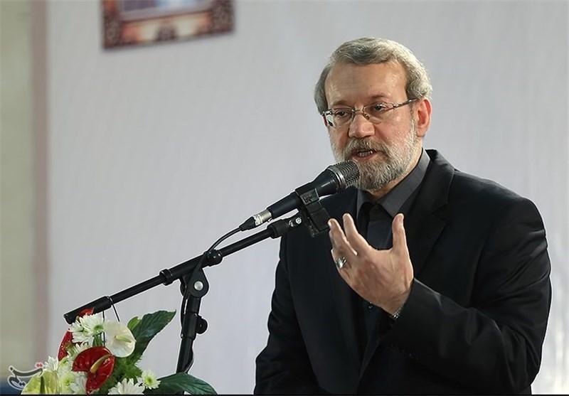 ایران از هر اقدامی برای ایجاد ثبات و آرامش در سوریه حمایت میکند
