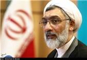 شلیک موشک به سمت مواضع داعش دور جدیدی از حضور قدرتمندانه ایران در فراسوی مرزهاست