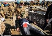 نمایشگاه تجهیزات و ملزومات مدیریت بحران کشور در تبریز برگزار میشود