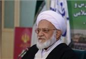 مصباحیمقدم: تصمیم جامعه روحانت حمایت از ائتلافی برای موفقیت جریان انقلابی است