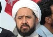 آل سعود کو انگریزوں نے اپنے شوم اور ناپاک مقاصد کی خاطر مرکز توحید پر مسلط کر دیا ہے