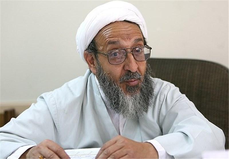 واکنش هادی غفاری به واعظی: اصلاحطلبان مردم را متقاعد کردند به روحانی رای دهند