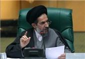 شهادت سردار تقوی حلقه پیوند ملتهای ایران و عراق برای مبارزه با جریات تکفیری است