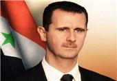 Assad Asks Closer Iran-Syria Cooperation to Prevent US-Israeli Plots