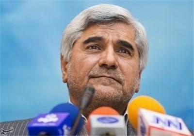 علت فوت دانشجوی یزدی دکترای دانشگاه تهران از زبان وزیر علوم