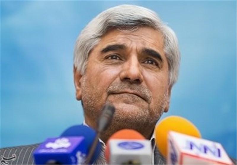 NAM's Advanced Scientific Cooperation Center to Open in Iran