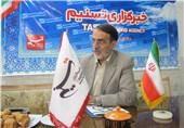 عضو کمیسیون امنیت ملی مجلس: «رئیسی» در برخورد با فساد ملاحظه هیچ جناح و گروهی را نمیکند