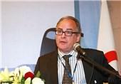 ماموریت نماینده صلیب سرخ جهانی در ایران پایان یافت