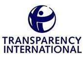 صعود 8 پلهای افغانستان در گزارش شفافیت بینالملل برای فساد اداری