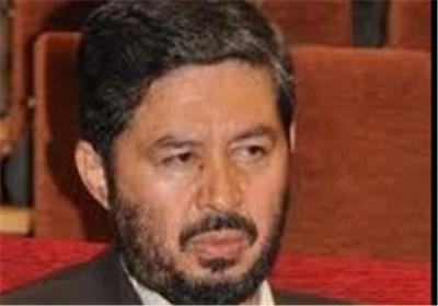 علی صادقی دادستان مشهد