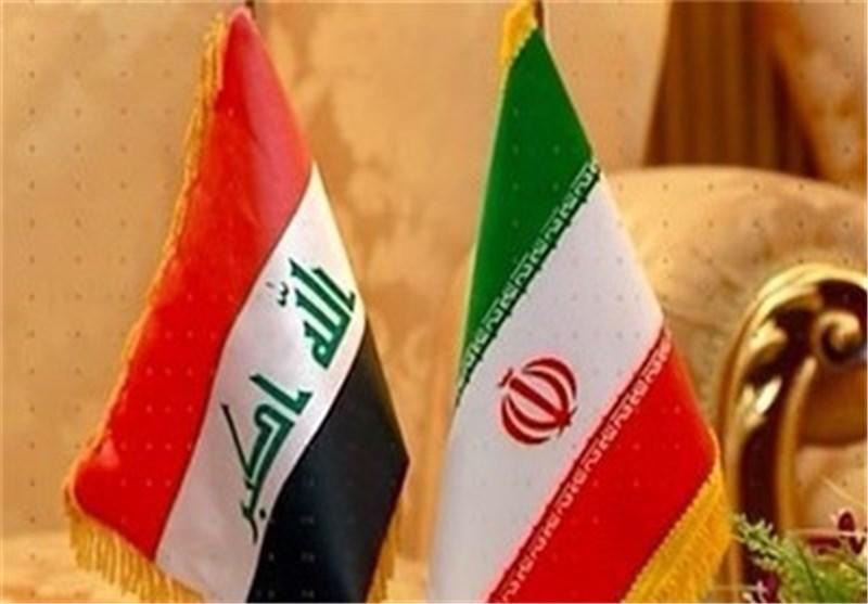 مسؤول: ایران ستشارک فی اعادة تأهیل القطاع الصناعی العراقی