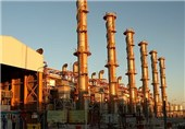 Iran Inaugurates Phases 15, 16 of Giant South Pars Gas Field