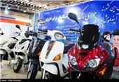 عدم حمایت دولت، مهمترین چالش توسعه موتورسیکلتهای برقی