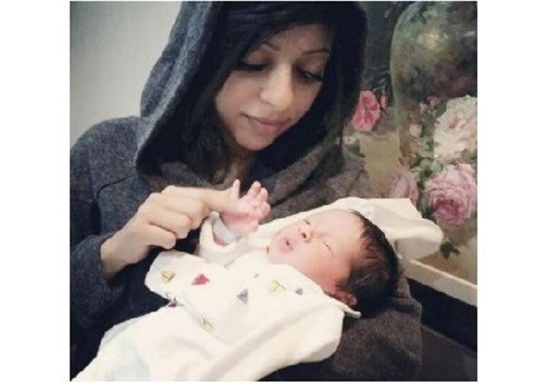 السلطات البحرینیة تقرر الإفراج عن زینب الخواجة