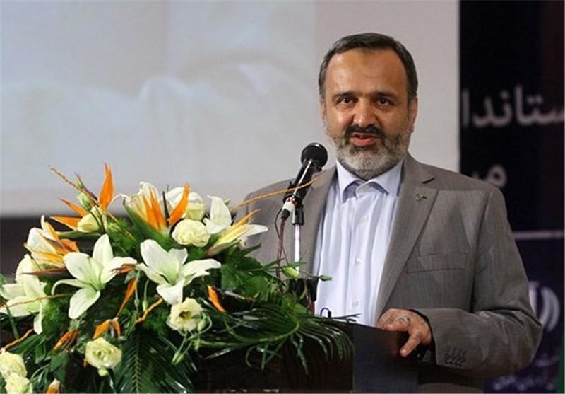 برنامه صادراتی سال 94 خراسان رضوی تدوین میشود