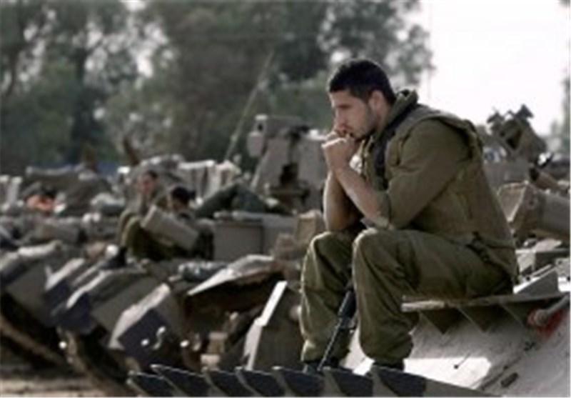 الاحتلال الصهیونی یلغی حالة التأهب القصوى فی شمال فلسطین المحتلة