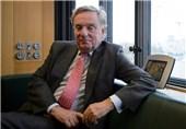 British MP Acknowledges Iran's Key Role in Counter-Terrorism