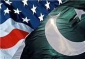 گفتگوی وزیر دفاع آمریکا و فرمانده ستاد ارتش پاکستان و از سرگیری کمکها به اسلام آباد