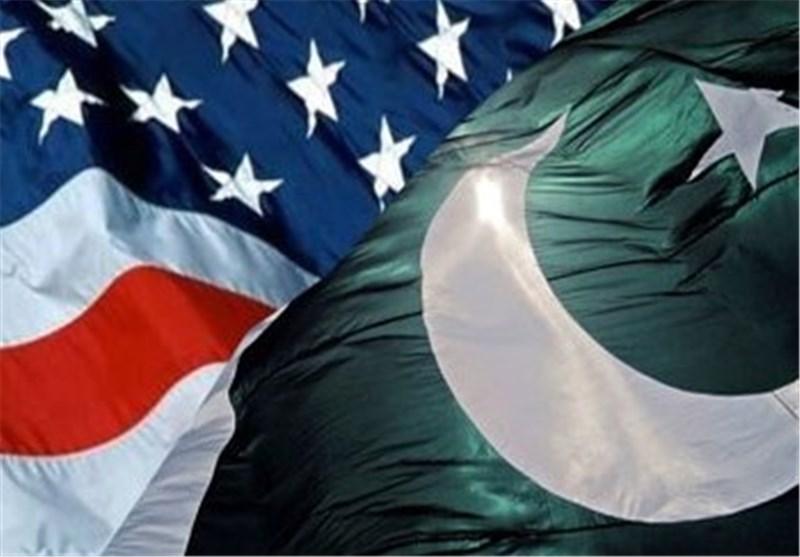 Pakistan Summons US Envoy to Protest Trump's Criticism