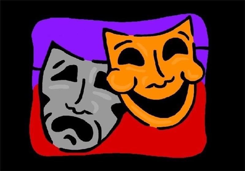 بودجه همچنان ابرچالش تئاتر در کشور ما است / تئاتر قبل از کرونا هم پر از مشکل بود