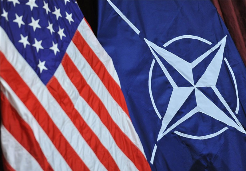 US Gives NATO Allies 2 Months for Defense Spending Plans