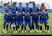 مساویهای پیدرپی تا عملکرد ضعیف استقلال خوزستان در بازیهای خانگی