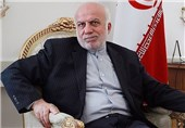 ابراهیم رحیم پور
