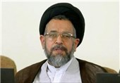 Minister: Iran Ready for 20% Enrichment