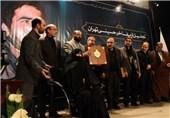 برادر شهید غلامعلی رجبی: برادر شهیدم مدال نوکری امام حسین(ع) را بر سینه داشت