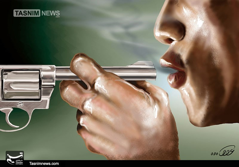 Missing Link between Smoking, Inflammation Identified
