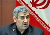 کشف 1.3 تن مواد مخدر و انهدام 23 باند تهیه و توزیع مواد در آذربایجان شرقی