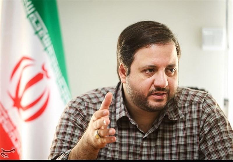 حرکتهای جهادی، جوهره انقلاب اسلامی است